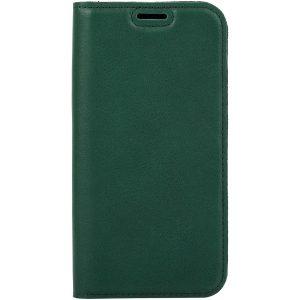 smart magnet dakota green