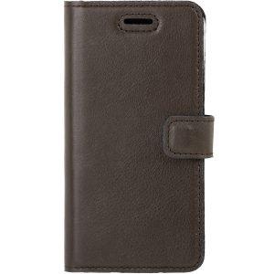 book case costa brown