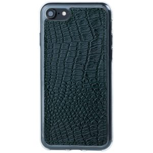 BACK CASE CAYME GREEN