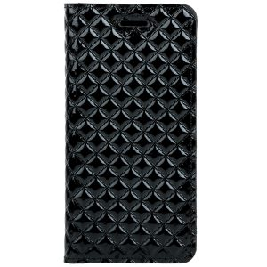smart magnet PIK BLACK shine