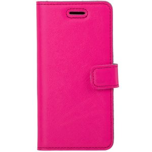 book neon pink