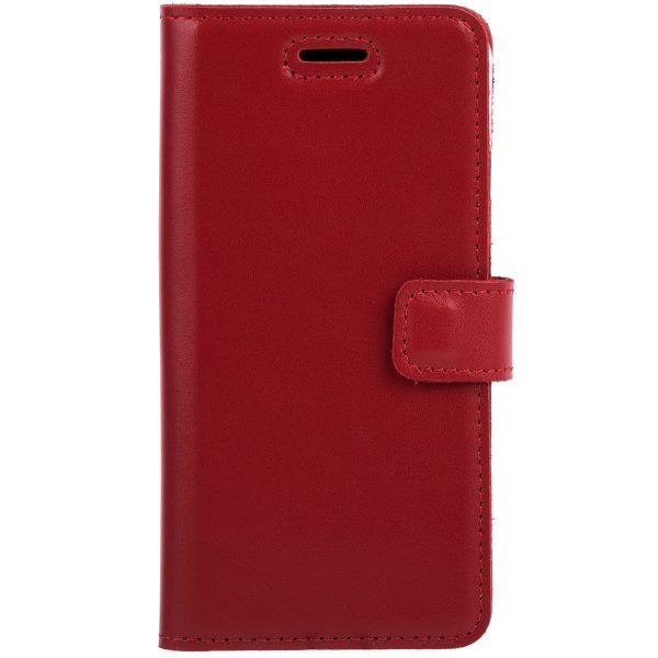 BOOK COSTA RED