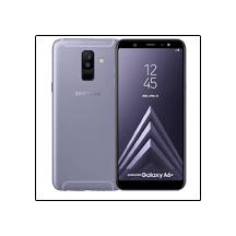 A6 Plus (2018)