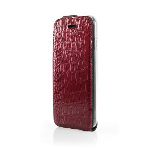 flip cayme red