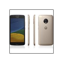 Moto G5 Plus / G5+