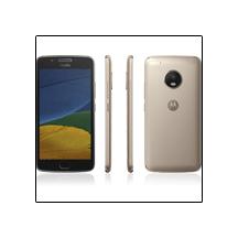 Moto G5s Plus / G5s+