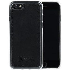 BACK CASE COSTA BLACK