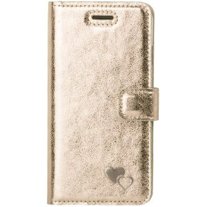serca gold book case